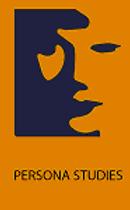 Persona Studies.png 2015-5-19-21:54:35