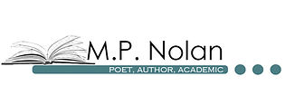 MP Nolan Logo.jpg