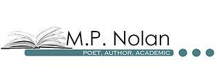 MP Nolan Logo.jpg