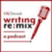 usc-writingremix-podcastart-02-12-20-ver