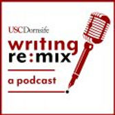 usc-writingremix-podcastart-02-12-20-ver