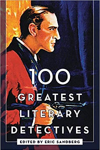 100 Greatest Literary Detectives.jpg