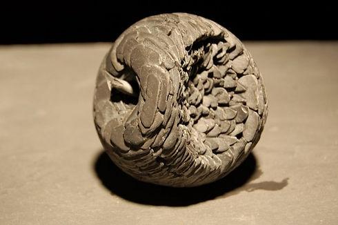Stephen Kettle Sculpture.jpg