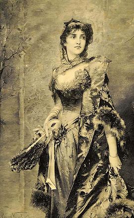 Victorian Woman Portrait.jpg