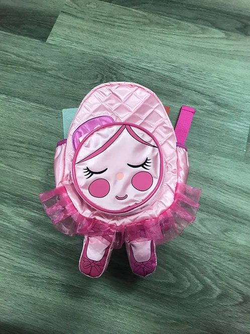 Chloe Backpack