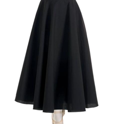Mondor Character Skirt (Adult)