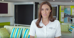 ABC Blinds Promotion