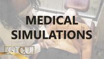 Medical Simulations