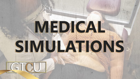 Medical Simulations