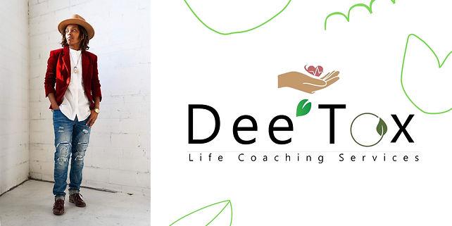 DeeTox Social Banner.jpg