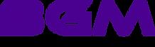 cropped-logo-bgm.png