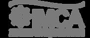 IMCA-accreditation-logo-GREY-1.png