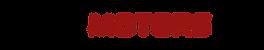 609-6099969_steyr-motors-logo (1).png