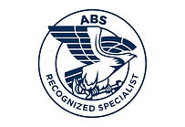 69-697370_recognized-specialist-blue-abs