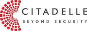 Citadelle Logo.jpg