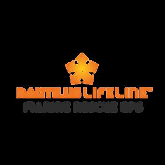 NautilusLifeLine-transparent.png