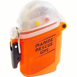 01-nautilus-lifeline-marine-rescue-gps.j
