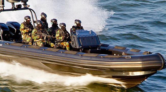 rigid-inflatable-boat-coast-guard-9.5-me