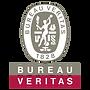 bureau-veritas-3-logo-png-transparent.pn