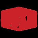 bukh-diesel-logo-png-transparent.png