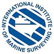 IIMS logo.png