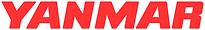 yanmar-logo_0.png