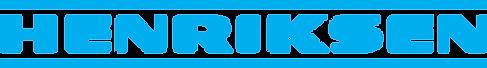 Henriksen_Logo_Only_HC.png