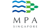 maritime-and-port-authority-of-singapore
