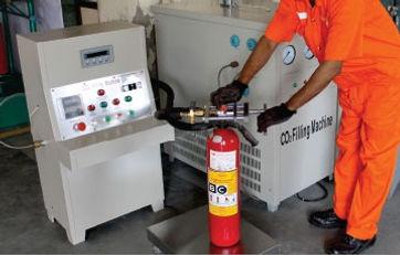 filling CO2.jpg