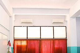 9_Ruangan-berAC.jpg