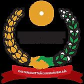 Logo IKA TR S.png