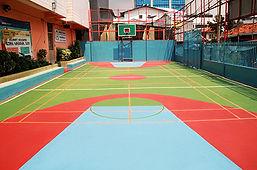 1_Lapangan-olahraga.jpg