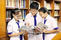 5_Perpustakaan.jpg