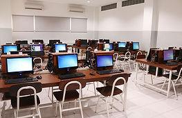 06 Lab Komputer S.jpg