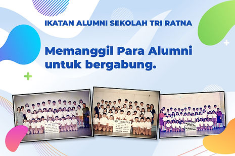 Alumni web.jpg