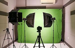 studio fotografi.jpg