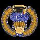 tr-logo_LR.png