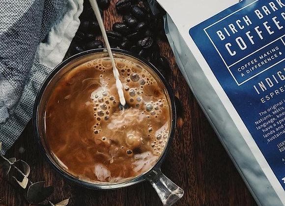 BBCC Bag of Coffee