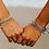 Thumbnail: 4ocean Bracelets