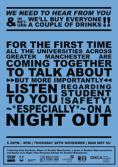 Student Safety - A3 - blue.jpg