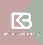 KB Logo -sq.png