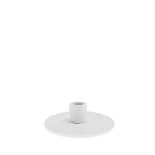 Kerzenhalter Ekeryd white