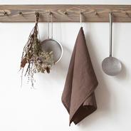 Nutmeg Kitchen Towel.jpg