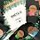 Thumbnail: KNETÄ® 8er Box *BAGs*