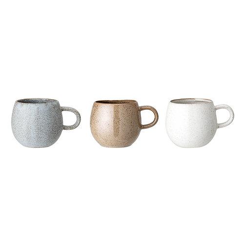 Addison Mug Set