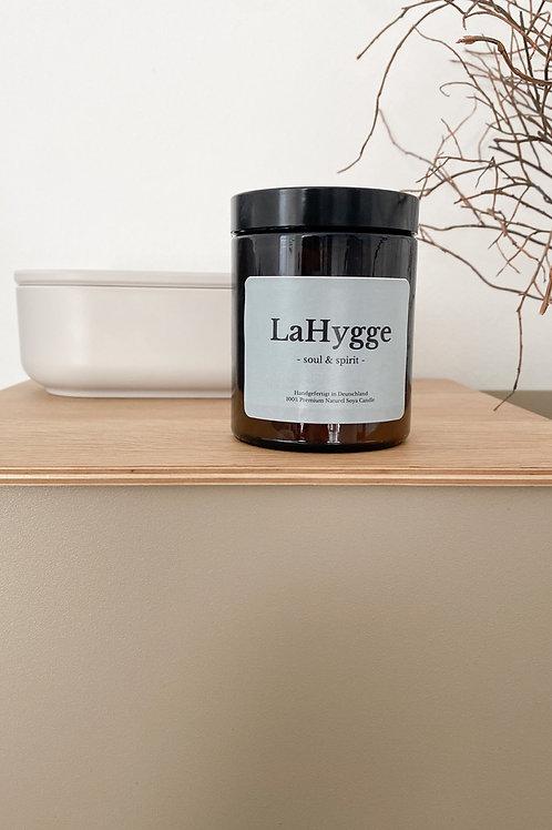 LaHygge - soul & spirit -
