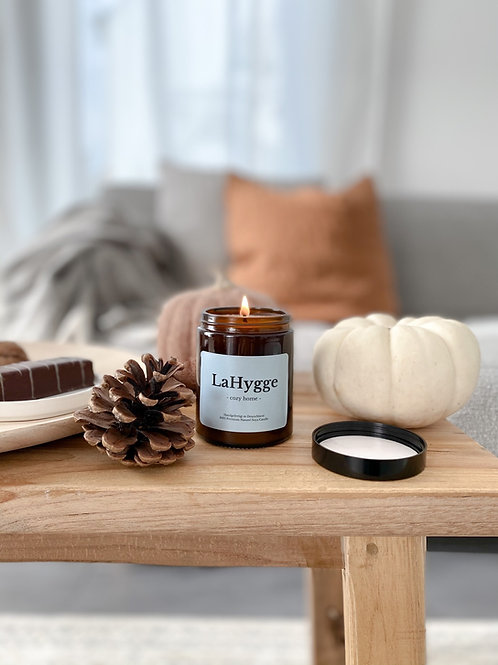 LaHygge - cozy home -