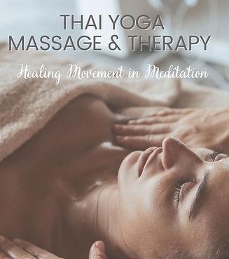 Thai Yoga Massage Düdingen, Thai Yoga Massage Murten, Thai Yoga Massage Freiburg, Massage Düdingen, Massage Murten, Massage Freiburg