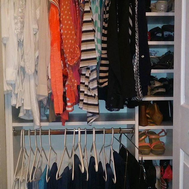 .jpg.jpg We turned this small closet into a functional impressive design .jpg