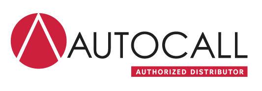Autocall Logo